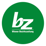 BZ Bezirkszeitung Logo