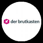 brutkasten Logo