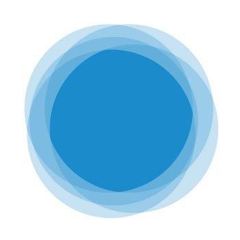 helferline logo ausschnitt